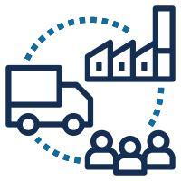 resume distribution The Job Blog