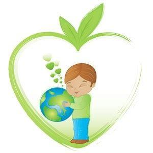 Essay on environmental issues